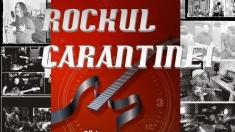 Rockul Românesc versus carantina (II)