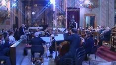 260 de ani de la nașterea lui Wolfgang Amadeus Mozart | VIDEO