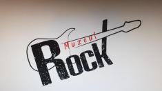 """""""Remix"""": interviu cu Sandy Deac și proiectul Muzeul Rock"""