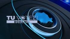 """Alege-ţi singur cadoul de Moş Nicolae. Pe 6 decembrie, """"Tu votezi România!"""""""