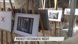 Proiect fotografic inedit, la Cluj-Napoca | VIDEO