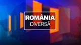 România diversă: Fetiţa care nu a vrut să urască