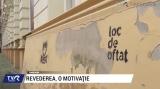 Revederea, o motivație | VIDEO