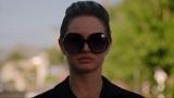 Capcană infernală - thriller în premieră la TVR 2