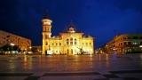 Investiţiile în turism dezvoltă judeţul Buzău
