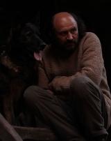 Dragoste 1. Câine