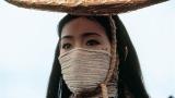 Împărat şi asasin - o nestemată cinematografică la Filmul de Artă