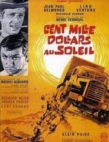 CENT MILLE DOLLARS AU SOLEIL