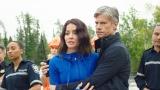 Un nou thriller, în premieră la TVR 2: Dragoste mincinoasă