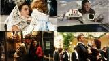Iată filmele TVR 1 şi TVR 2 pentru acest final de săptămână