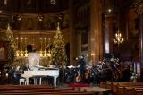 """""""Har și Dar, lumină și bucurie de Crăciun"""", un concert ca o rugăciune la TVR 2"""
