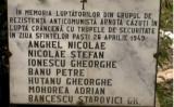"""""""Istoria Bravilor"""": Asaltul și represiunea"""
