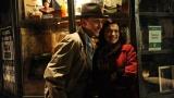 Rachel Weisz, pe urmele lui Vivien Leigh, la Filmul de artă