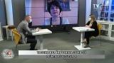 Regiunea în obiectiv: Vaccinarea împotriva COVID 19 pe înţelesul tuturor | VIDEO
