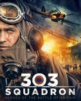 Escadronul 303