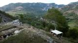 #IstoriiAscunse: Cetățile dacice și romane din Munții Metaliferi și lunca Mureșului