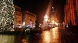 Revelion 2021, la Timișoara | VIDEO