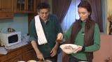 Mâncarea preferată a lui Cuza | VIDEO