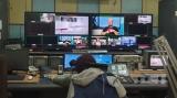 31 de ani de TVR Cluj | VIDEO