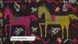 Tradiții și superstiții în ajun de Bobotează | VIDEO