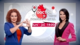 Un doctor pentru dumneavoastră: Medicina energo-informațională