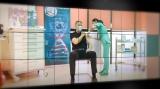 Vaccinul anti-Covid: speranță și încredere, teamă și dezinformare | VIDEO