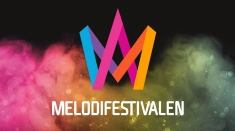 Suedia Eurovision 2021