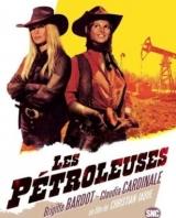 Petrolistele