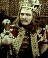 Ştefan cel Mare – Vaslui 1475