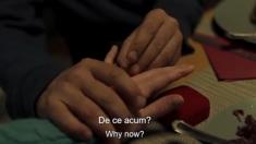 Cecília Felméri, premiată la Salonic | VIDEO