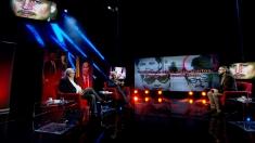 """Legăturile lui Carlos Șacalul cu regimul Ceaușescu - """"Omul şi timpul"""", la TVR 1"""