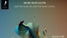 Concursul Internațional George Enescu 2020 se difuzează la TVR 3
