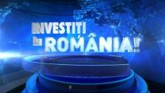 """""""Investiți în România!"""": Doamne de succes, exemple de urmat"""
