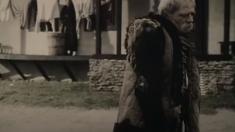 Filme românești la TVRi:
