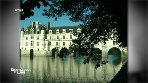 Jecontacte Femeie Femeie Fontainebleau Femeile greobile datand