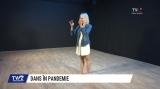 Dans în pandemie | VIDEO
