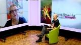 Transilvania Culturală: Ce rămâne din cultura română în vremuri de pandemie?