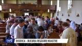Biserica - Bucuria Regăsirii Noastre | VIDEO