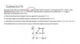 Fizica XII