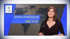 Avocatul dumneavoastră: Telemunca în perioada pandemiei