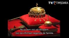 Panoramic de Sud-Vest: Coroana maghiară îngropată la Orșova | VIDEO