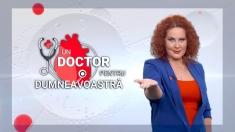 Un doctor pentru dumneavoastră: Chirurgia toracică în perioada pandemiei