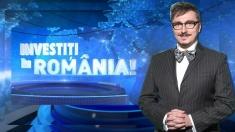 """""""Investiţi în România!"""" vă prezintă vecinătăţile economice ale României"""