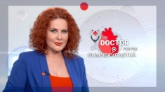 """""""Un doctor pentru dumneavoastră"""