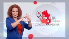 """Prevenirea bolilor infecțioase la """"Un doctor pentru dumneavoastră"""