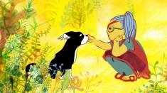 """Film de animație și """"Primăvara Bobocilor"""", în weekend, la TVRi"""