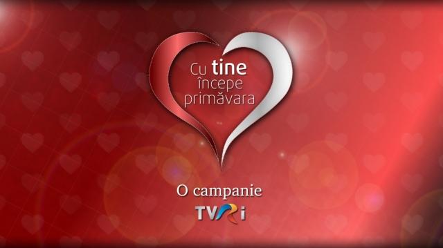 campanie TVRi femeia