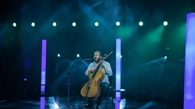 instrumentist