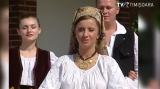 Stana Stepanescu - Cine m-aude cântănd   VIDEO