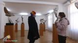 #DrumuriAproape: Bocșa are și cultură, are și industrie, are și tradiție   VIDEO
